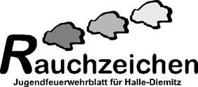 Rauchzeichen Logo