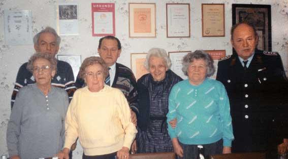 Alterswehr - 03.02.1996