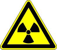 Radioaktiv - Feuerwehr Halle-Diemitz